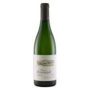ムルソー・レ・ルシェ 2017 ドメーヌ・ルーロ フランス ブルゴーニュ 白ワイン 750ml