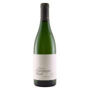ブルゴーニュ・ブラン 2016 ドメーヌ・ルーロ フランス ブルゴーニュ 白ワイン 750ml