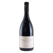 ブルゴーニュ ヴィエイユ・ヴィーニュ 2017 ルーデュモン フランス ブルゴーニュ 赤ワイン 750ml