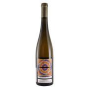 ツェレンベルグ 2017 マルセル・ダイス フランス アルザス 白ワイン 750ml