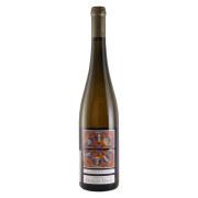 リクヴィール 2017 マルセル・ダイス フランス アルザス 白ワイン 750ml