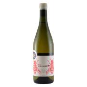マイケ・シャルドネ 2018 ボデガ・チャクラ アルゼンチン パタゴニア 白ワイン 750ml