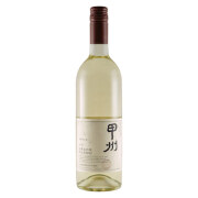 グレイス甲州 2018 中央葡萄酒 日本 山梨県 白ワイン 720ml