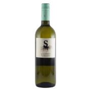 ソーヴィニヨン・ブラン 2016 ハネス・サバティ オーストリア ズュートシュタイヤーマルク 白ワイン 750ml