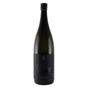 真澄 漆黒 純米吟醸酒 KURO 長野県宮坂醸造 1800ml