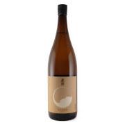 真澄 芽色 純米酒 KAYA 長野県宮坂醸造 1800ml