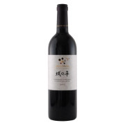城の平 2015 シャトー・メルシャン 日本 山梨県 赤ワイン 750ml