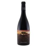 オルビダーダ・デ・アラゴン 2015 プロジェクト・ガルナッチャ・デ・エスパーニャ スペイン アラゴン 赤ワイン 750ml