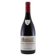 ジュヴレ・シャンベルタン プルミエクリュ・クロ・サン・ジャック 2017 アルマン・ルソー フランス ブルゴーニュ 赤ワイン 750ml