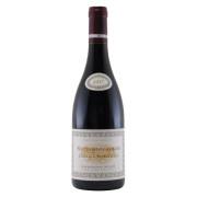 シャンボール・ミジュニー 1er レ・フュエ 2017 ジャック・フレデリック・ミュニエ フランス ブルゴーニュ 赤ワイン 750ml