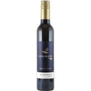ベーレン・アウスレーゼ 2017 ラングマン オーストリア ヴェストシュタイヤーマルク 白ワイン 375ml