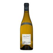 サンセール 2019 パスカル・ジョリヴェ フランス ロワール 白ワイン 750ml