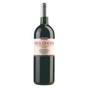 ボルゲリ・ロッソ 2019 グラッタマッコ イタリア トスカーナ 赤ワイン 750ml