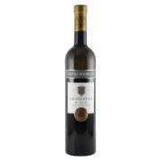 グラシェヴィーナ・プレミアム 2017 イロチュキ ポドゥルミ クロアチア 白ワイン 750ml