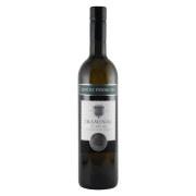 トラミナック セレクテッド 2018 イロチュキ ポドゥルミ クロアチア 白ワイン 750ml