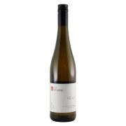 パラヴァ 2018 ジョージ ウヘレク チェコ モラヴィア 白ワイン 750ml