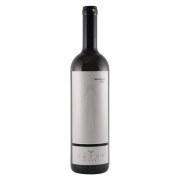 サヴァティアノ 2017 アオトンワイナリー ギリシャ アッティカ 白ワイン 750ml