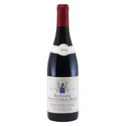 オート・コート・ド・ボーヌ ブルゴーニュ 2018 マーシャル・ド・グラモン フランス ブルゴーニュ 赤ワイン 750ml