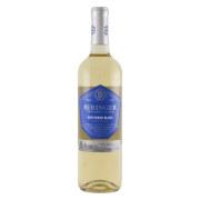 ベリンジャー・ファウンダーズ・E ソーヴィニヨン・ブラン 2017 ベリンジャー アメリカ カリフォルニア 白ワイン 750ml