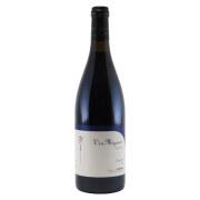 ヴァン・ミニヨン カベルネ 2018 リュードヴァン 日本 長野県 赤ワイン 750ml