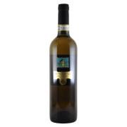 グレコ・ディ・トゥーフォ DOCG 2018 モンテ・ソーレ イタリア カンパーニア 白ワイン 750ml