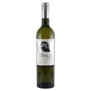 ロ・タンゴ・トロンテス 2019 ボデガ・ノートン アルゼンチン メンドーサ 白ワイン 750ml