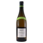 ソーヴィニヨン・ブラン アティテュード 2019 パスカル・ジョリヴェ フランス ロワール 白ワイン 750ml