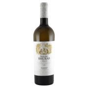 パソ・ダス・ブルーシャス 2018 トーレス スペイン カタルーニャ 白ワイン 750ml