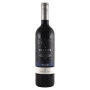 セレステ・クリアンサ 2013 トーレス スペイン リベラ・デル・デュエロ 赤ワイン 750ml