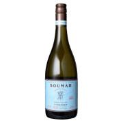 ソウマ・ヴィオニエ 2017 ソウマ オーストラリア ヤラ・ヴァレー 白ワイン 750ml