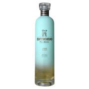 エントロイド ベルムット ブランコ NV アデガス・バルミニョール スペイン ガリシア 白ワイン 750ml