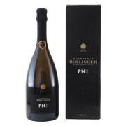ボランジェ・PN VZ15 箱付 ボランジェ フランス シャンパーニュ 白ワイン 750ml