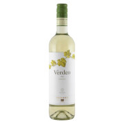 ヴェルデホ 2019 トーレス スペイン ルエダ 白ワイン 750ml