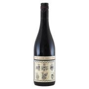 リトル・ジェームズ レッド サン・コム フランス ラングドック 赤ワイン 750ml