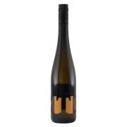 ヴァッハウ・リード・ズッペリン フェーダー・シュピール 2017 テーゲルンゼアホーフ オーストリア バッハウ 白ワイン 750ml