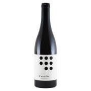 フルミント 2018 ヴェーニンガー オーストリア ブルンゲンラント 白ワイン 750ml