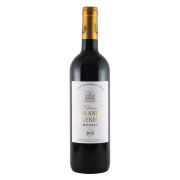 シャトー・ラランド・ヴィルヌーヴ クリュ・ブルジョワ 2015 シャトー元詰 フランス ボルドー 赤ワイン 750ml