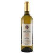 パルファン・ドトンヌ ガスコーニュ 2015 ドメーヌ・ド・ブリショー フランス 南西地区 白ワイン 750ml