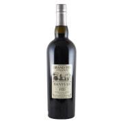 バニュルス ヴァン・ドゥ・ナチュール 1920 ジャン・ミッシェル フランス ラングドック 赤ワイン 750ml