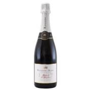ラベントス・ブラン・ド・ブラン 2017 ボイーガス スペイン カタルーニャ スパークリング白ワイン 750ml