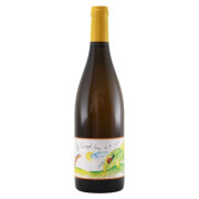 エル・カルガル・トレウ・ビ 2018 アレマイン・イ・コッリオ スペイン カタルーニャ 白ワイン 750ml