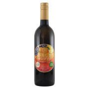 ひろしまサングリア 広島三次ワイナリー(みよしワイナリー) 日本 広島県 白ワイン 750ml