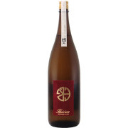 聖 雄町50 純米大吟醸酒 プロトタイプ 群馬県聖酒造 1800ml