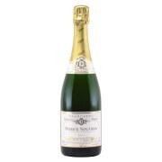 パドリック・スティラン ブラン・ド・ブラン プルミエ・クリュ パドリック・スティラン フランス シャンパーニュ 白ワイン 750ml
