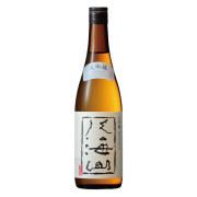 八海山吟醸 新潟県八海醸造 720ml