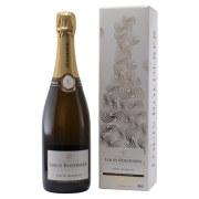 ルイ・ロデレール カルト・ブランシュ ルイ・ロデレール フランス シャンパーニュ 白ワイン 750ml