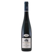 ドクター・ローゼン リースリング エデルナー・トレップヒェン 2016 ドクター・ローゼン ドイツ モーゼル 白ワイン 750ml