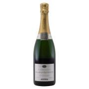 ラ・セデュイザント・トラディション グラン・クリュ ブリュット ジャンマリ―・バンドック フランス シャンパーニュ 白ワイン 750ml
