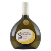シュタインマン・ジルヴァーナ シュペトレーゼ・トロッケン 2018 シュタインマン ドイツ フランケン 白ワイン 750ml