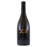 JCB No.81 シャルドネ 2013 アメリカ カリフォルニア 白ワイン 750ml